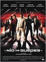 film Nid de guêpes en streaming