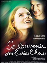 Telecharger Se souvenir des belles choses Dvdrip Uptobox 1fichier
