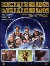 Bandits, Bandits en streaming gratuit