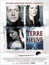 Terre Neuve (The Shipping News)