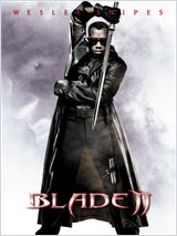 Blade 2 en streaming