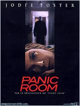 Telecharger Panic Room Dvdrip Uptobox 1fichier