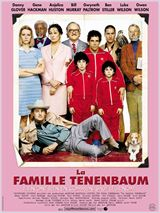 La Famille Tenenbaum (The Royal Tenenbaums)