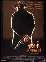 Impitoyable (Unforgiven)
