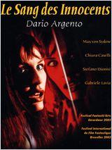 Telecharger Le Sang des innocents (Non ho sonno) Dvdrip Uptobox 1fichier
