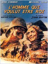 Films du mois de Juin 2011 Affroi