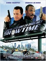 Les films de la semaine du 5 au 11 novembre 2011 sur vos petits écrans Affshowtime