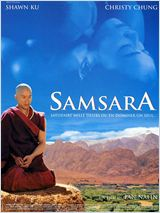 Photo Film Samsara