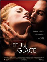 Feu de glace (Killing me softly)