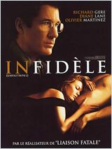 Infidle (Unfaithful)