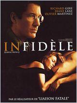Infidèle (Unfaithful)