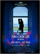 Telecharger Punch-drunk love Dvdrip Uptobox 1fichier