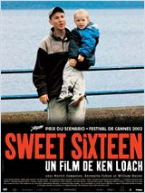 Telecharger Sweet Sixteen Dvdrip Uptobox 1fichier