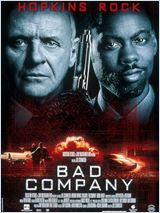 Telecharger Bad Company Dvdrip Uptobox 1fichier
