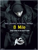 8 Mile film streaming