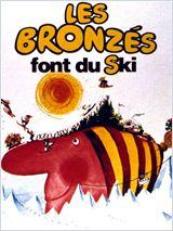 Telecharger Les Bronzés font du ski Dvdrip Uptobox 1fichier