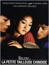 Telecharger Balzac et la petite tailleuse chinoise Dvdrip Uptobox 1fichier