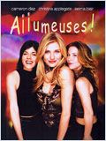 Telecharger Allumeuses ! (The Sweetest Thing) Dvdrip Uptobox 1fichier
