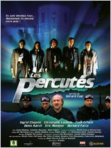 Les Percut�s