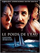 Le Poids de l'eau (The Weight of Water)