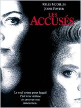 Les Accusés (The Accused)