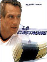 La Castagne (Slap Shot)