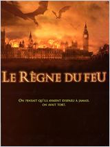Telecharger Le Règne du feu (Reign of fire) Dvdrip Uptobox 1fichier