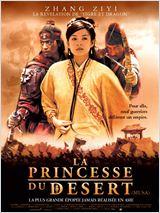 Telecharger Musa, la princesse du désert Dvdrip Uptobox 1fichier