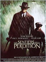 Les Sentiers de la perdition (Road to Perdition )