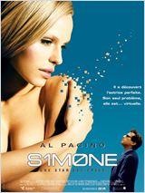 Simone (S1m0ne)