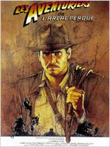 Telecharger Les Aventuriers de l'Arche perdue (Raiders of the Lost Ark) Dvdrip Uptobox 1fichier