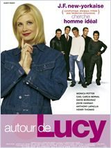 Autour de Lucy (I'm with Lucy)