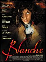 film Blanche en streaming
