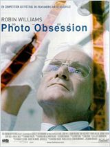 Photo obsession (One hour photo)