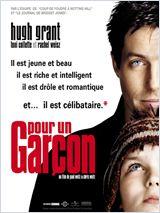 Telecharger Pour un garçon http://images.allocine.fr/r_160_214/b_1_cfd7e1/medias/nmedia/00/02/50/84/affiche.jpg torrent fr