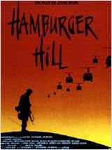 télécharger ou regarder Hamburger Hill en streaming hd