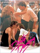 Telecharger Dirty Dancing Dvdrip Uptobox 1fichier