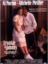 Telecharger Frankie & Johnny (Frankie and Johnny) http://images.allocine.fr/r_160_214/b_1_cfd7e1/medias/nmedia/00/02/51/04/frankie.jpg torrent fr