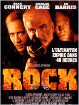 Rock (The Rock) dvdrip 
