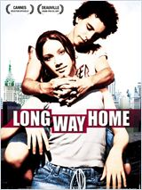 Télécharger Long way home (Raising Victor Vargas) sur uptobox ou en torrent