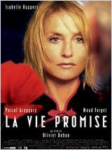 Telecharger La Vie promise Dvdrip