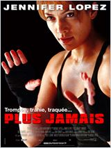 Plus Jamais (Enough)