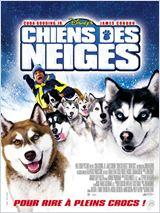 Chiens des neiges (Snow Dogs)