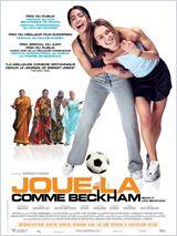 Joue-l� comme Beckham