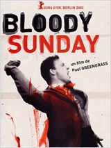 Telecharger Bloody sunday Dvdrip Uptobox 1fichier