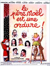 Le dernier film que vous avez vu (Cinéma ou DVD) - Page 10 Affiche