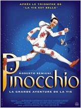 Pinocchio (2002)...