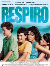 Respiro en streaming gratuit