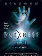 Telecharger Darkness Dvdrip