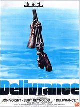 http://images.allocine.fr/r_160_214/b_1_cfd7e1/medias/nmedia/00/02/54/69/affiche.jpg
